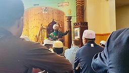 Azmatullah Najmi Saab Image for Website.