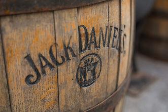 PIC-Jack Daniels barrel.jpg
