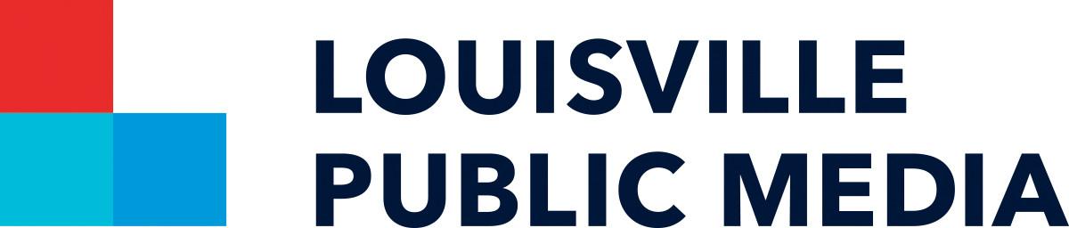 Image result for louisville public media