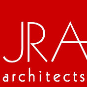 JRA Architects Logo
