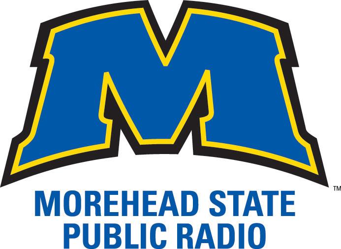 Morehead State Public Radio