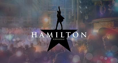 PIC-Hamilton in Chicago Main Image.jpg