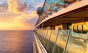 PIC-cruise-ship.jpg