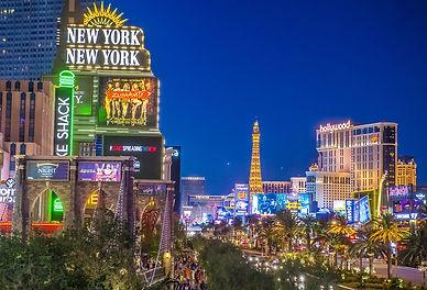 PIC-Las Vegas Strip2.jpg