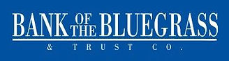 Bank of the Bluegrass Logo