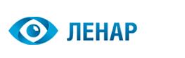 Ленар_логотип.PNG