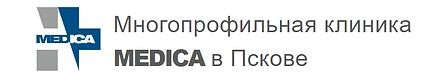 Псков_логотип.PNG