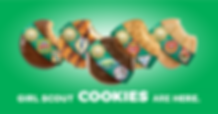 gs cookies.png