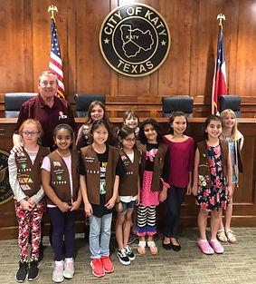 Troop 127098 visits city hall_edited.jpg