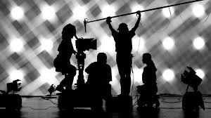 A Filmed Ad Will Grow Your Business