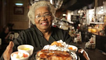 Shirley Mae's Café & Bar: The Gem of Smoketown & A Local Louisville Legend