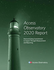 Access Observatory 2020 Report cover.jpg