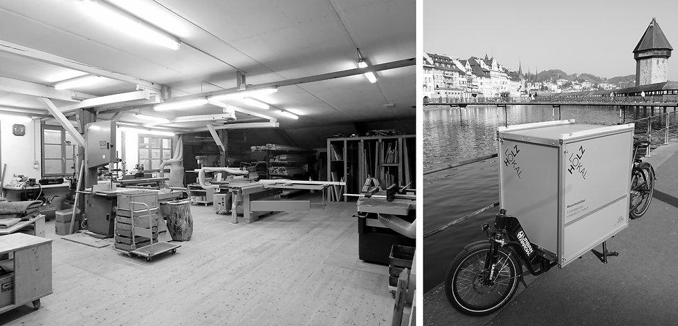 Werkstatt:Cargobike.jpg