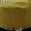 Thumbnail: ZAFU MEDITATION BIO