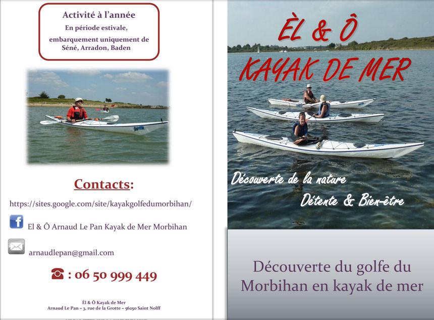 kayak_morbihan.jpg