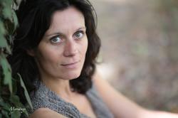 Portrait intuitif Carole Morazin