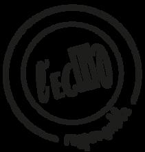 L'ECHO responsable - Agence de communica