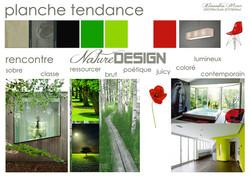 Architecture d'intérieur Bretagne