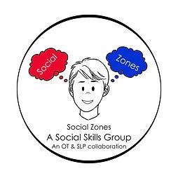 Social Zones Logo_edited.jpg
