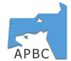 APBC.png