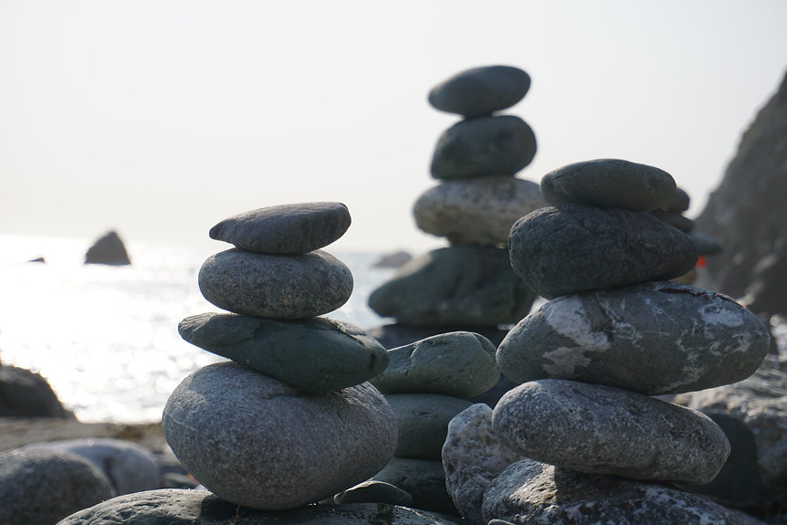 stacked rocks 1.jpg