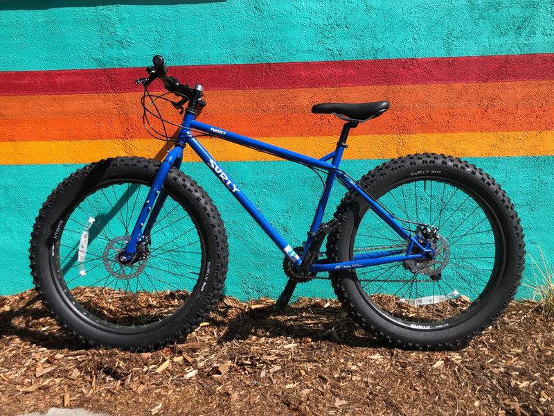 Blue Pugsley Surly bike.jpg