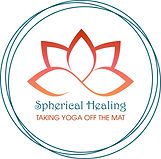 SphericalHealing_Logo(Full-RGB-Web).jpg