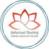SphericalHealing_Logo(Full-RGB-Web).jpg