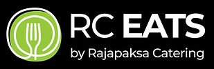 RC%20Eats%20Logo%20(Horizontal%20-%20Whi