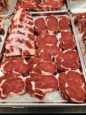 cut meat picture.jpg