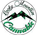 Rocky Mtn Cannabis circle logo.jpg