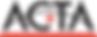 ACTA marketing logo.png
