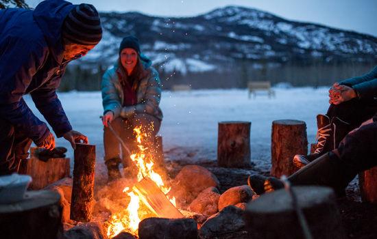 aurora-viewing-campfire.jpg