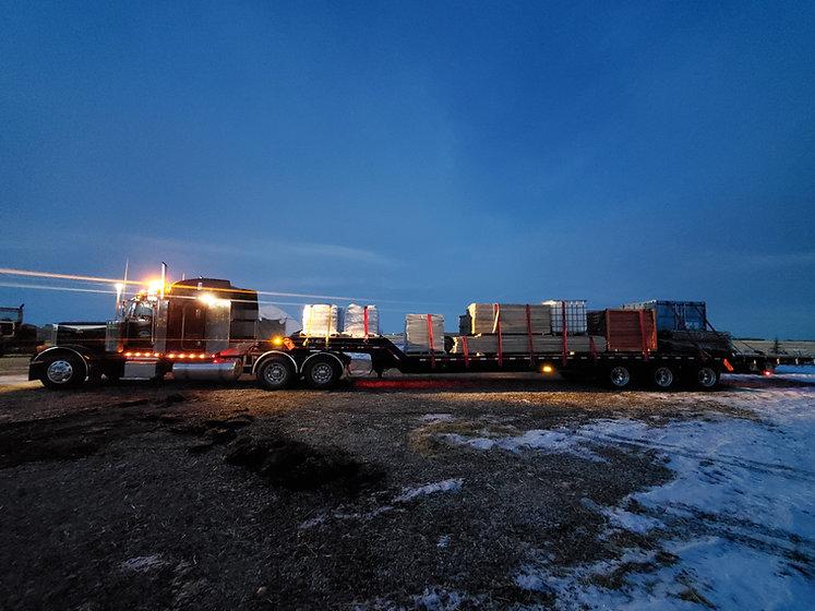 truck at night.jpg