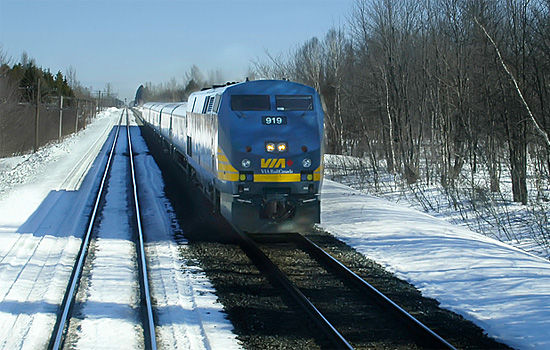 via-rail-train-hudson-bay.jpg