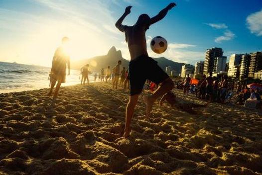 Intrepid Travel-brazil_rio-de-janeiro_be