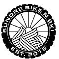 sundre bike and ski club.png
