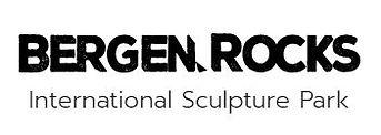 bergen rocks logo.JPG