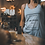Thumbnail: Olds Town Square Tank Top