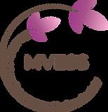 MVESS_Logo.png