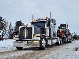 truck hauling 5.jpg