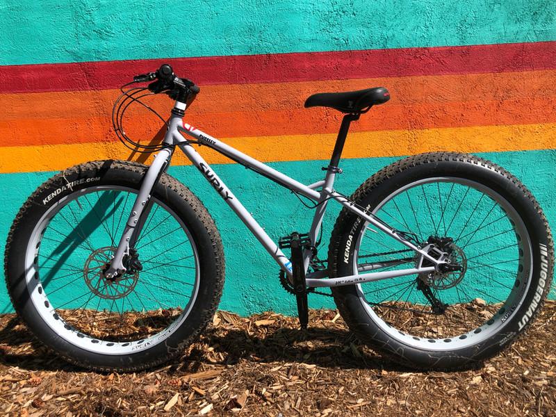 Light Grey Yoda Pugsley bike.jpg