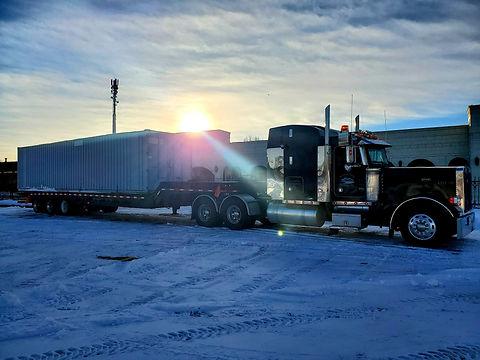 truck hauling 2.jpg