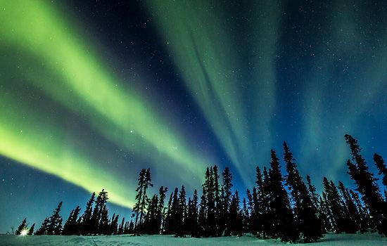yukon-northern-lights-trip.jpg