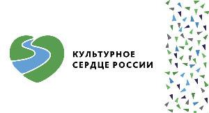 «Хозяин и хозяйка села 2019»