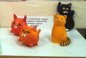 коты2.jpg