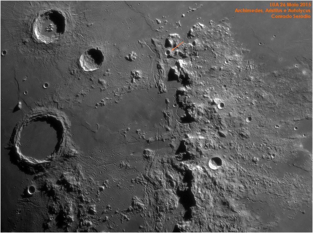 conv_Moon_260515_182110_R_g3_b3_ap368_PF_IF_PF_T_1_red_1.jpg
