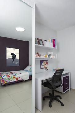 חדר 40.jpg