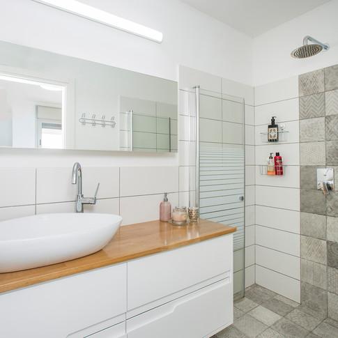 אמבטיה 32.jpg