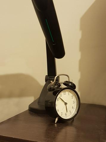 clock bev.jpg